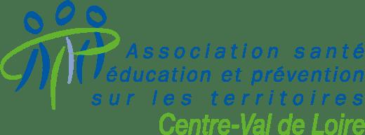 ASEPT Centre-Val-de-Loire