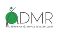 ADMR 37