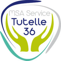 MSA Services tutelles